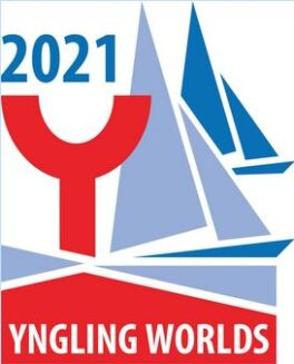 2021_WM_Logo